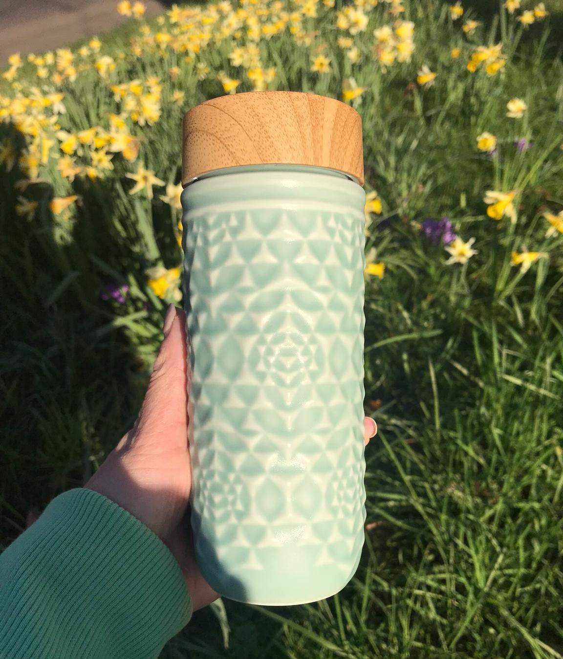 antra-Mandala-Travel-Mug