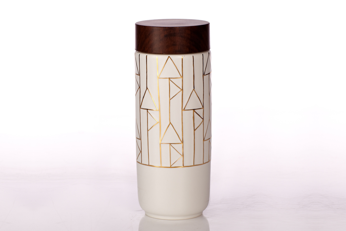 The-Alchemical-Signs-Tumbler-White-vertical-pattern-Hand-painted-100_-liquid-golden-line